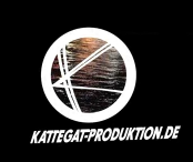 Kattegat-Produktion